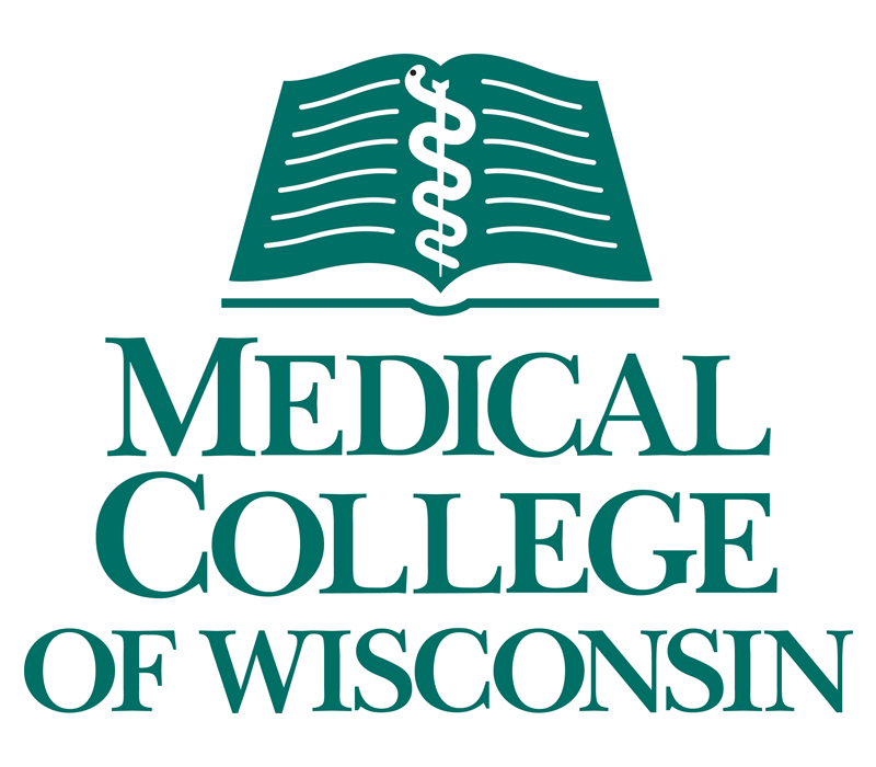 Residency Programs | Wisconsin Academy of Family Physicians